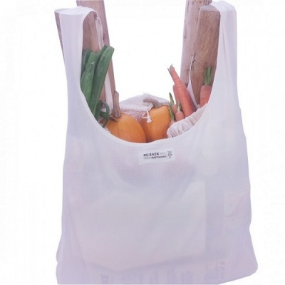 Re-Sack - Organic Shopping Bag